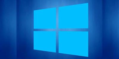 Windows Blue Penerus Windows 8 Akan Diliris Pertengahan Tahun 2013