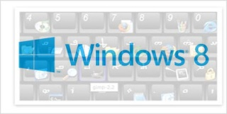 Hot Keys on Windows Mobile 8