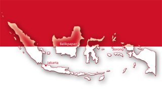 not angka judul Lagu Nasional Indonesia