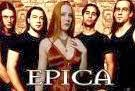 Cry For The Moon Epica Numbered Notation