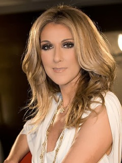 My Heart Will Go On - Celine Dion Not Lagu