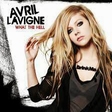 i wish you were here avril lavigne not angka lagu terbaru