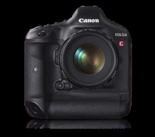 Kamera-DSLR-Canon-Termahal