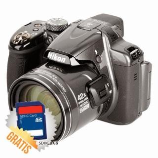 kamera-lensa-terpanjang