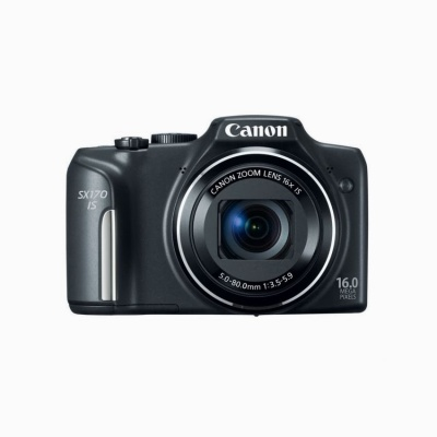 Harga-canon-Powershot-SX170-IS-Februari 2014