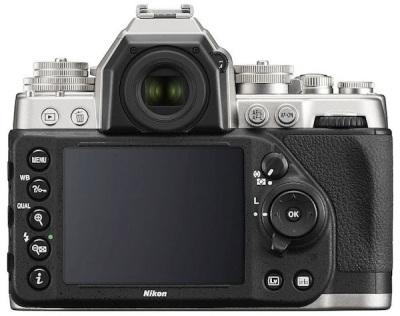 harga-kamera-nikon-df